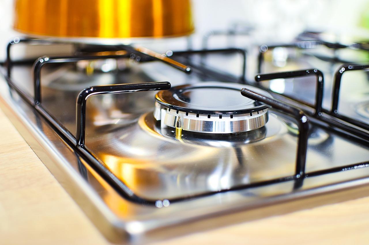 Servicio de limpieza a domicilio en figueres neteja en for Empresas de limpieza a domicilio